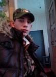Andrey, 22  , Kupino