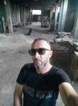 Hdid, 43  , Algiers