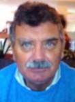 Massimo, 65  , Chiasso