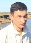 Ruslan, 35  , Atyrau