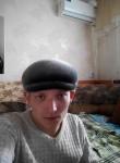 Eduard, 28  , Amursk