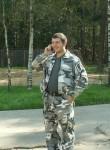 sanya, 35  , Shchelkovo