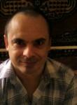ВИКТОР, 49 лет, Миргород