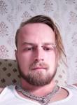 Rikardo, 27  , Banska Bystrica