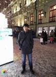 sherzat, 23, Tver