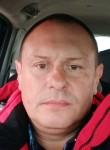 Aleksandr, 47  , Zabaykalsk
