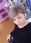 Svetlana, 44  , Stroitel