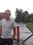Aleksandr, 38, Kurgan
