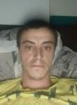 Robin , 33, Oud-Beijerland