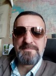 M-BR, 50  , Tbilisi