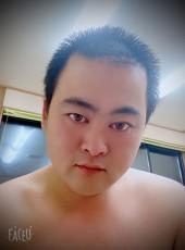 转身之后, 29, Japan, Tokyo