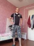 Denis, 27  , Yeysk