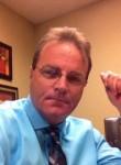 Mark Nelson, 56, Austin (State of Texas)