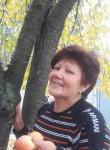 Lyusenka, 57  , Khmelnitskiy