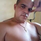 Zulier, 36  , Union de Reyes
