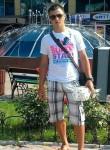 Богдан, 27 лет, Хмельницький