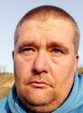 Alexandr, 40, Ukraine, Uman