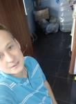 Oleg, 25  , Romny