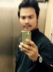 ตาตั้ม, 40, Thailand, Chaiyaphum