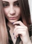 Alice, 20 лет, Десногорск