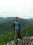 Egor , 35  , Psebay