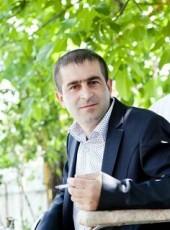 ANDREI, 40, Republic of Moldova, Chisinau