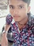 Abhi yadav, 18  , Padrauna
