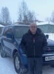 aleksander, 52  , Petrozavodsk