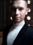 Jo, 34, Reutov