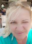 Kseniya, 46  , Moscow