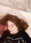 Elza Vlaya, 21  , Goerlitz