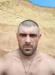 Serzh85, 33  , Uman