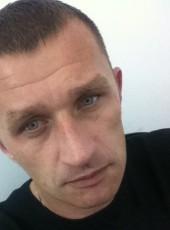 Yuriy, 40, Russia, Timashevsk