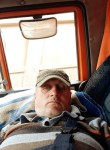 Pavel, 54  , Magnitogorsk