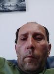 אלכסיי ויינשטיין, 46  , Ramat Gan