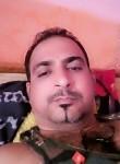 Pardeep Kumar pk, 32  , Shimla