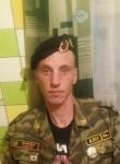 Vyacheslav, 35  , Volosovo
