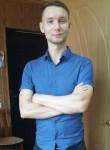 Aleksandr, 32  , Neman