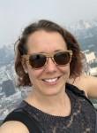 Sandra, 43  , Belp