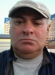Koteyka, 54  , Kiev