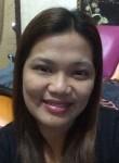Venus, 36  , Zamboanga