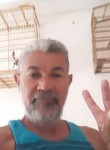 Manoel sebastiao, 54, Aguas Belas
