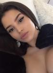 Rose, 27, Albuquerque