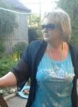 Irina, 52  , Plastunovskaya