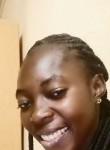 Safiatou, 33  , Ouagadougou