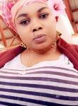 Diana, 33  , Libreville