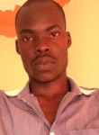 Julius, 29  , Wobulenzi
