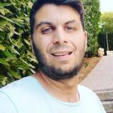 Maurizio , 28  , Ferentino
