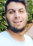 Maurizio , 27, Ferentino