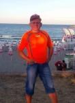 Даниел, 48  , Veliko Turnovo